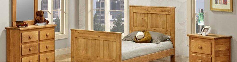 Delicieux Shop Pine Crafter Furniture