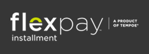 Flexpay Application