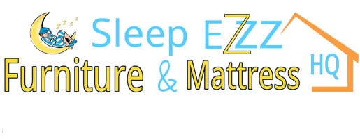Sleep EZzz Logo